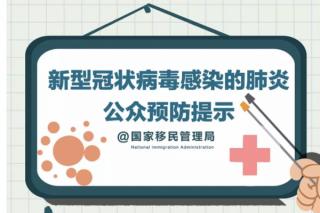 Инструкция по профилактике пневмонии, вызванной коронавирусом нового типа