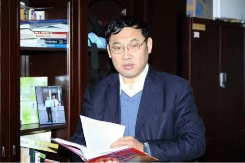 Academician Deng Zongquan garners top award and 14 projects led by HIT win the first prize