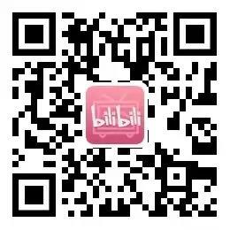 微信图片_20210628110656.jpg
