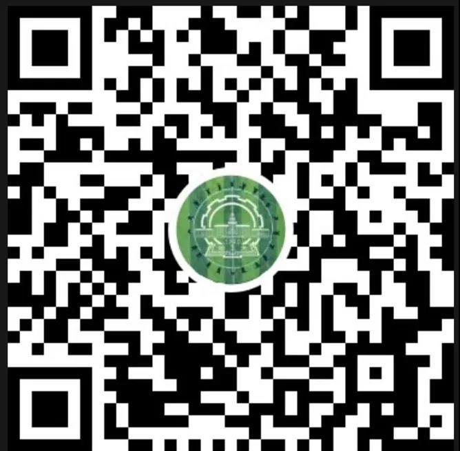 微信图片_20210628110651.jpg